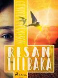 Omslagsbild för Resan tillbaka