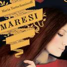 Omslagsbild för Maresi