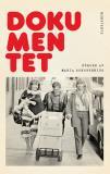 Cover for Dokumentet