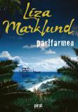 Cover for Pärlfarmen