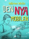 Omslagsbild för Den nya mobilen