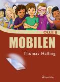 Omslagsbild för Mobilen