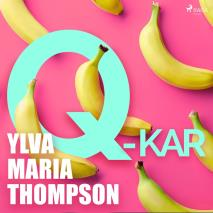 Cover for Q-kar