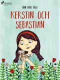 Omslagsbild för Kerstin och Sebastian