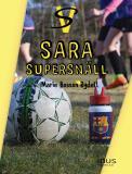 Omslagsbild för Sara Supersnäll