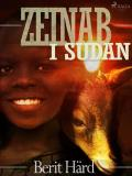 Cover for Zeinab i Sudan