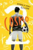 Cover for Cosmo 2 (fotboll)