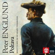 Cover for Poltava