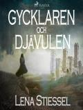 Cover for Gycklaren och djävulen