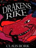 Omslagsbild för Drakens rike