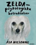 Cover for Zelda - Psykologiska betraktelser