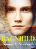 Omslagsbild för Ragnhild