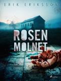 Omslagsbild för Rosenmolnet