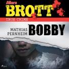 Omslagsbild för Bobby