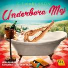 Cover for Underbara Maj