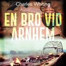 Omslagsbild för En bro vid Arnhem