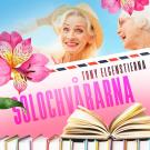 Cover for Solochvårarna