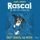 Cover for Rascal 5 - Swept Beneath The Waters