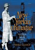 Cover for New Yorkin uhmatar