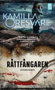 Cover for Råttfångaren