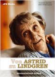 Cover for Von Astrid zu Lindgren