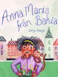 Omslagsbild för Anna Maria från Bahia