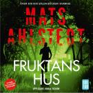 Cover for Fruktans hus