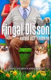 Bokomslag för Fingal Olsson - Harald och kärleken