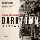 Omslagsbild för Darktown