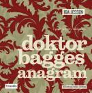 Cover for Doktor Bagges anagram