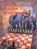 Bokomslag för Det globala djupa systemet