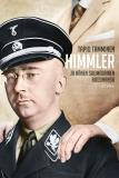 Cover for Himmler ja hänen suomalainen buddhansa