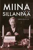 Bokomslag för Miina Sillanpää