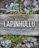 Bokomslag för Lapinhullu