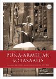 Cover for Puna-armeijan sotasaalis