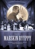Cover for Marskin ryyppy
