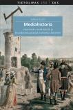 Cover for Mediahistoria