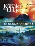 Cover for De svarta liljorna : Landet Verdisia 2