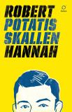 Omslagsbild för Potatisskallen