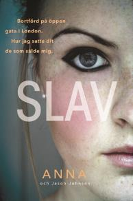 Cover for Slav