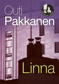 Cover for Linna