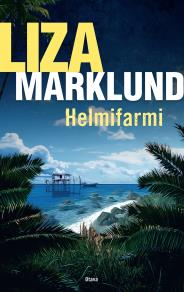 Cover for Helmifarmi