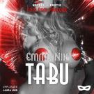 Omslagsbild för Tabu