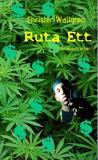 Bokomslag för Ruta Ett: Kriminalroman