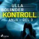 Cover for Kontroll - Anja - del 3