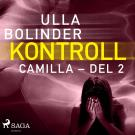 Cover for Kontroll - Camilla - del 2