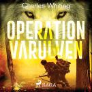 Cover for Operation Varulven