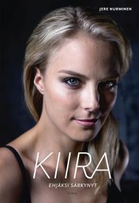 Cover for Kiira