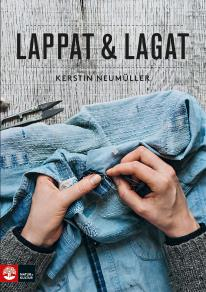 Cover for Lappat & lagat