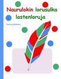 Omslagsbild för Naurulokin lorusulka: lastenloruja